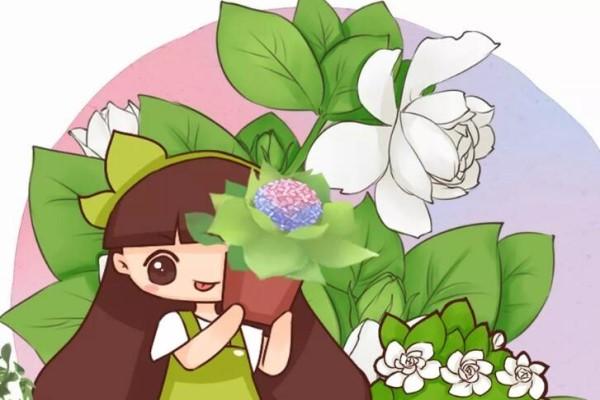 修剪的时机到了,现在不剪,小心再也不开花!