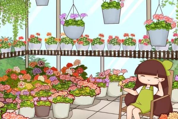 聪明人养花,只养这1种,连开200天,爆满一阳台!