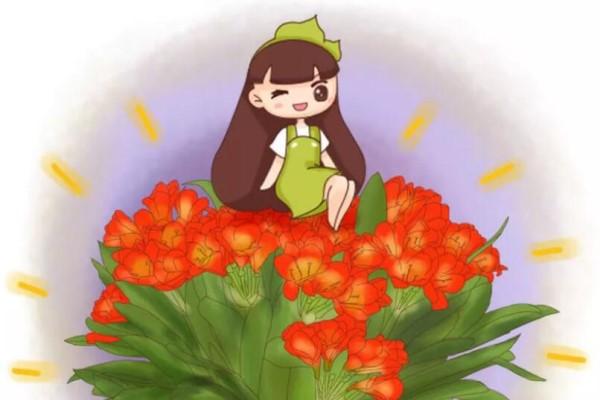 花后别乱剪,剪错了烂叶烂心,再也不开花!