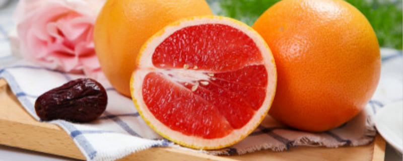 柚子的季节