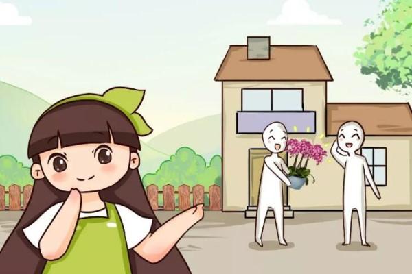 遇到喜事儿送盆花,千万别送这一种,小心惹麻烦!