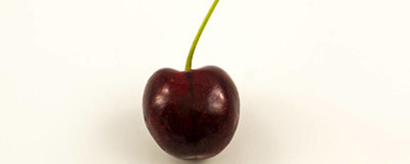 怎样区分车厘子和大樱桃